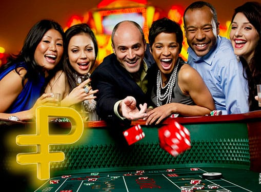 моментальным честное выводом онлайн с казино на рубли