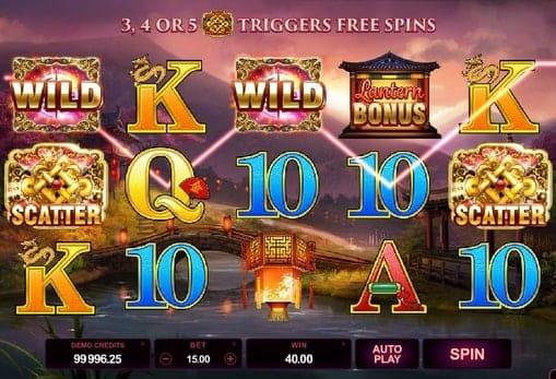 казино с автоматическим выводом денег